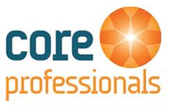 Core Professionals