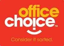 Far North Office Choice
