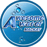 Awesome Water Mackay
