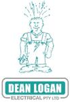 Dean Logan Electrical