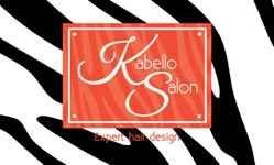 Kabello Salon