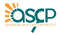 Advanced Skin Cancer Practice