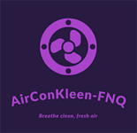Airconkleen-FNQ