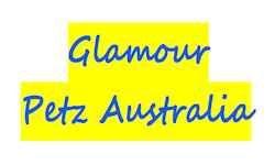 Glamour Petz Australia