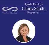 Lynda Henley Cairns South Properties