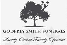 Godfrey Smith Funerals