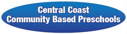Central Coast Community Based Preschools