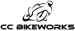 CC Bikeworks