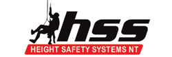 Height Safety Systems NT