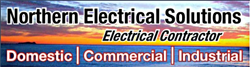 Northern Electrical Solutions