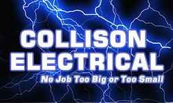 Collison Electrical