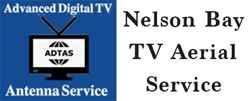 Nelson Bay TV Aerial Service