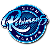 Robinsons Sign Makers