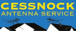 Cessnock Antenna Service