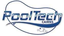 PoolTech Cairns