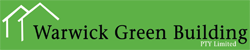 Warwick Green Building Pty Ltd