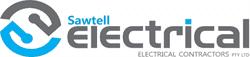 Sawtell Electrical Pty Ltd