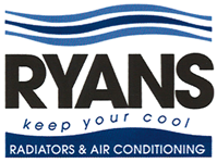 Ryans Radiator & Air Conditioning Specialists