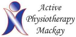 Active Physiotherapy Mackay