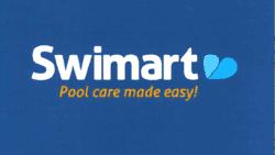 Swimart Charmhaven