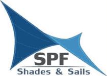 SPF Shades and Sails