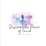 Discover the Power of Touch Wellness Clinic