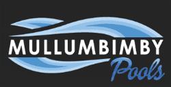 Mullumbimby Pools