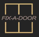 Fix-A-Door & Windows