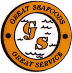 Glenmore Seafoods