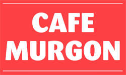 Cafe Murgon & Restaurant