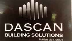 Dascan Building Solutions