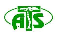 Andy's Tree Service