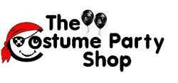 The Costume Party Shop