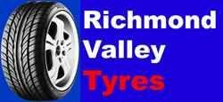 Richmond Valley Tyres