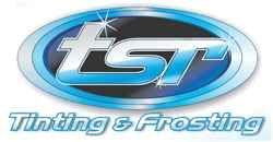 TSR Tinting & Frosting