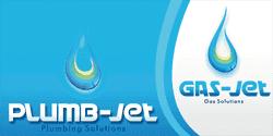 Plumb-Jet Plumbing