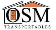 OSM Transportables