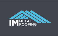 IM Metal Roofing