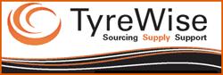 Tyrewise