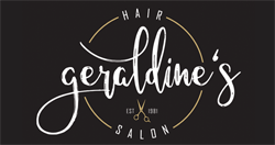 Geraldine's Hair Salon