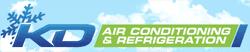 K.D Air Conditioning & Refrigeration