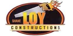 Loy Constructions