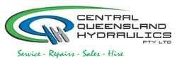 Central Queensland Hydraulics Pty Ltd