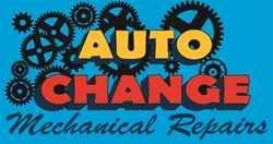Autochange Mechanical Repairs & Tyres
