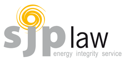 SJP Law