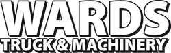 Wards Byron Shire Truck & Machinery Centre