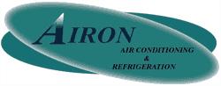 Airon Air Conditioning & Refrigeration