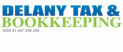 Delany Tax & Bookkeeping
