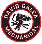 David Galea Mechanical