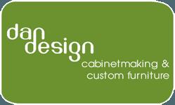 Dan Design Cabinetmaking